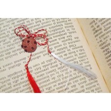 Martisor cookie