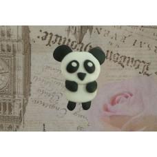 Brosa Panda