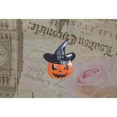 Brosa Halloween
