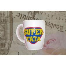 Cana Super Tata
