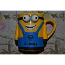 Cana Minion Darius