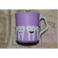 Cana stomatolog