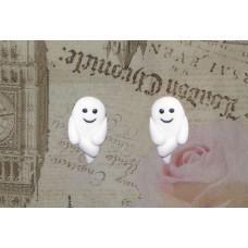 Cercei fantome