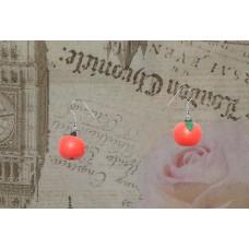 Cercei mere
