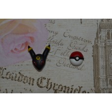 Cercei Pokemon Pokeball Umbreon