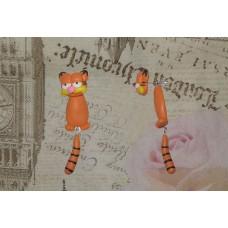 Cercei Garfield