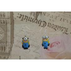 Cercei Minioni