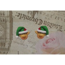Cercei elfi