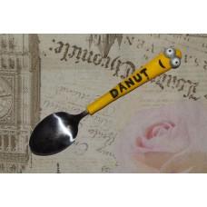 Lingurita Minion
